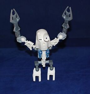 Kazi Figur 8722 Lego Bionicle