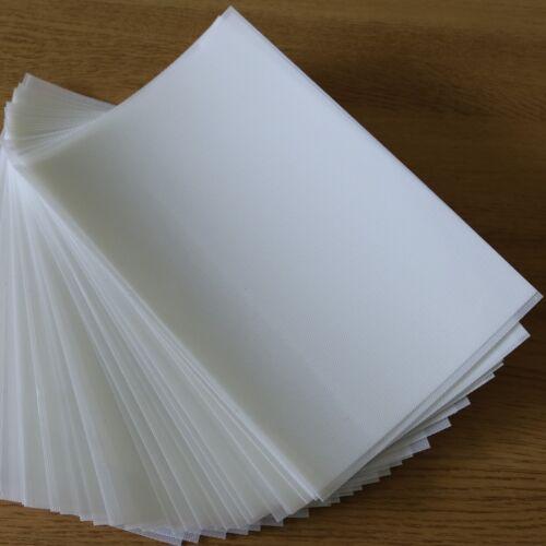 Hotfix Rhinestone Iron on Transfer Paper Mylar Acrylic Silicone Tape