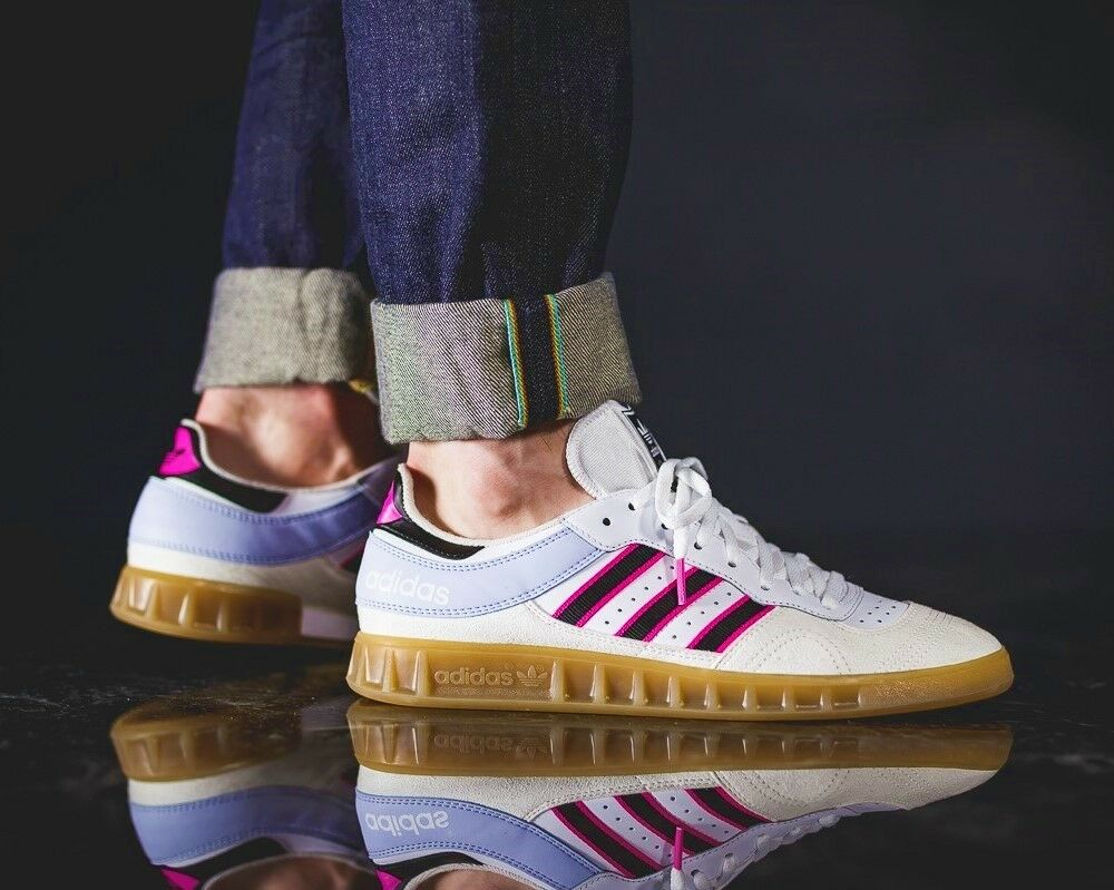 adidas originals ULTRA BOOST Stability running S80613 S80613 S80613 UK8 OG NMD ZX 8000 KING a656b7