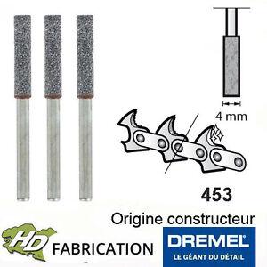 meule-d-039-affutage-de-chaine-de-tronconneuse-Dremel-453-26150453JA