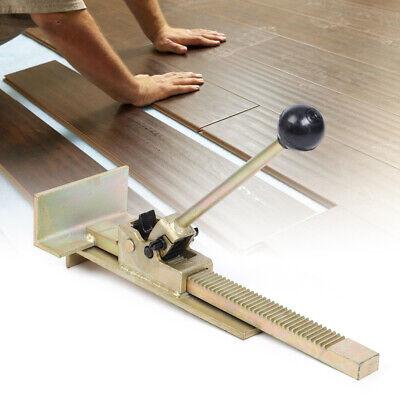 Flooring Jack Install Straighten Laminate or Hardwood Wood Tile Floor Boards