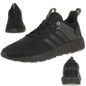 9a1a2cde108baf Das Bild wird geladen Adidas-QUESTAR-BYD-Herren-Laufschuh -Sportschuh-Fitnessschuh-Jogging-