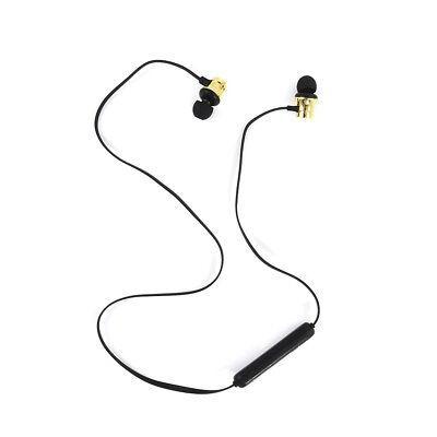 S8 Magnetic Wireless Bluetooth 4.2 Fashion Earphone Headset Sport Stereo Earbuds