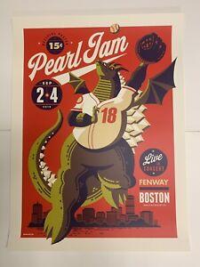 Pearl-Jam-Poster-Boston-Fenway-Park-18-Tom-Whalen