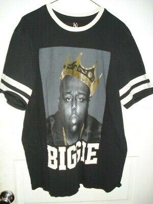 Daaaamn Friday Porch  Funny Humor 90S Weed Urban Black Basic Women/'s T-Shirt