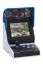 NEOGEO-Mini-Complete-Bundle-Console-with-40-games-2-x-Controllers-HDMI thumbnail 2