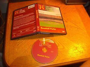 Modern-Marvels-Baseball-Parks-DVD-2005