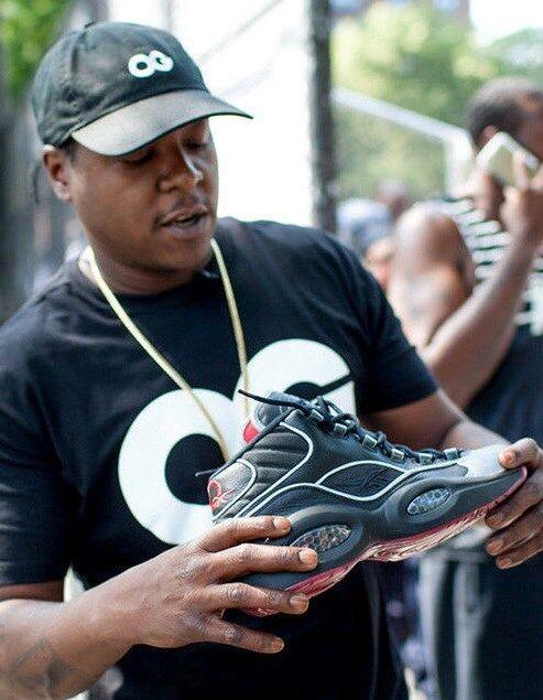 Nike KD Premium VI Elite Premium KD X fragmento 683250 231 Vers/VNM Grn-SMMT blanco-LT US10 UK9 bc1529