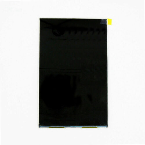 """LCD Display Screen Replacement For Samsung Galaxy Tab E 9.6/"""" SM-T560 T561 T567V~"""