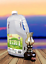 Details about  /Citronella Lamp Oil Smokeless Insect and Mosquito Repellent Scented 1 Gallon