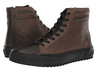 military sneaker boots