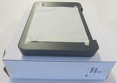 * NEW *   HP Scanjet G3110 Photo Scanner WITHOUT DOC LID L2698A
