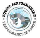 equineperformance