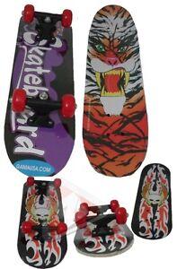 New-Funky-And-Stylish-Designs-Skateboard-Freewheeling-Fun-28-And-23