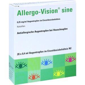 Allergo-Vision-Sine-0-25-MG-ML-at-in-Einzeldo-beh-20x0-4-ML-PZN10037719