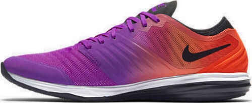 Nike Print 6 Fusion 5 Training Tr Dual 819022 Cross 4 501 Uk xqqrwUATI