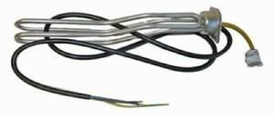 Truma-Ultrastore-Boiler-Element-850W-70020-00270-Replaces-70010-03000