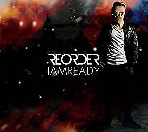 ReOrder-I-Am-Ready-NEW-CD