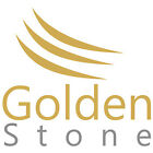goldenstonegifts