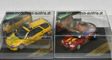 RENAULT MEGANE COUPE I Phase 1 SAFETY CAR F1 World Champion 1996 VITESSE V063E 1
