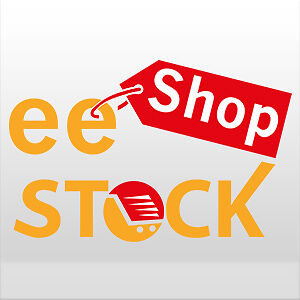 Boutik EESHOP STOCK