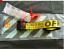 OFF-WHITE-Tie-Down-Big-IRON-Head-Industrial-Belt-200cm-UK-SELLER-Fast-Delivery Indexbild 9