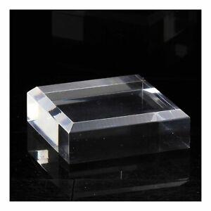Socle-presentoir-acrylique-angles-biseautes-pour-mineraux-3-pcs-40-x-40-x-20-mm
