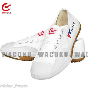 info for 78252 edd71 Details about Shoes Feiyue WTF for Kung Fu Outdoor Wushu Tai Chi Shaolin  Shoes Wing Chu- show original title