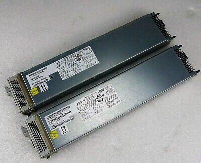 T5-2,T4-2 SUN ORACLE 7060596  A239E 2000 Watt AC PS SPASUNM-10G X4-4