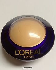 L`OREAL PARIS All Over Blush A Hint Of Gold