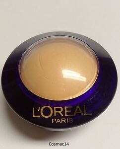 L-OREAL-PARIS-All-Over-Blush-A-Hint-Of-Gold