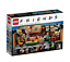 21319 FRIENDS Central Perk Brand New **IN HAND**SHIPS FAST** LEGO Ideas
