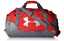 Under-Armour-Undeniable-1300213-Duffle-3-0-Medium-UA-Storm-Sports-Gym-Bag-Tough thumbnail 4
