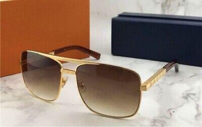 6af0b6ef6319 Solbriller - Solbriller herre - køb brugt på DBA
