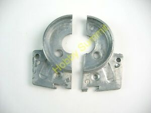 Tamiya-1-16-Tiger-I-SPROCKET-MOUNTS-re-R-C-Static-WWII-German-Tank-56010-84273