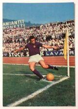 Cartolina Fiorentina - Chiarugi Giacomo