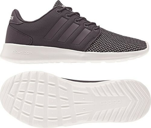 Femmes chaussures chaussures Adidas baskets Qt Cf Coureur da9996 Décontractées PFxBRH