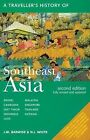 A Traveller's History of Southeast Asia by Nicholas White, J. M. Barwise (Paperback, 2008)