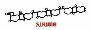 SIRUDA-INTAKE-MANIFOLD-GASKET-FOR-NISSAN-RB25DETT-1-2mm