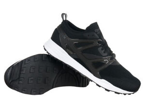Details about Reebok Classic Ventilator Adapt Hexalite unisex trainers sneakers shoes