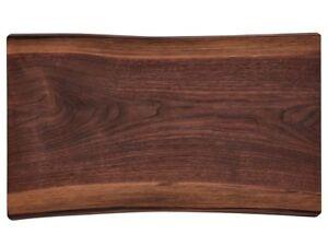 Dettagli su Kai dm-0809 blocco Brett taglio Brett cucina Brett NOCE LEGNO  disponibilità limitata- mostra il titolo originale
