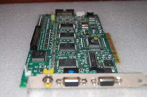 Pico ucc4 conexant 878a 4-port pci dvr card free knowledge base.