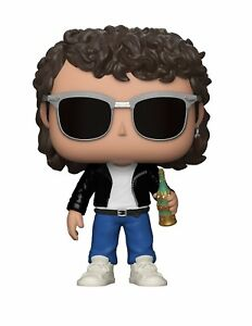 The Lost Boys Michael Emerson Pop! Movies Vinyl Figure