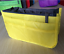 New-Travel-Storage-Bag-Organizer-for-Cosmetic-Bag-Phone-Cosmetic-Accessories thumbnail 13