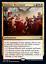 Mythic Magic: The Gathering Throne of Eldraine Single Cards