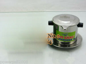 New-Silver-Espresso-Coffee-Pot-Coffee-Maker-Pot-High-Quality-Stainless-Steel