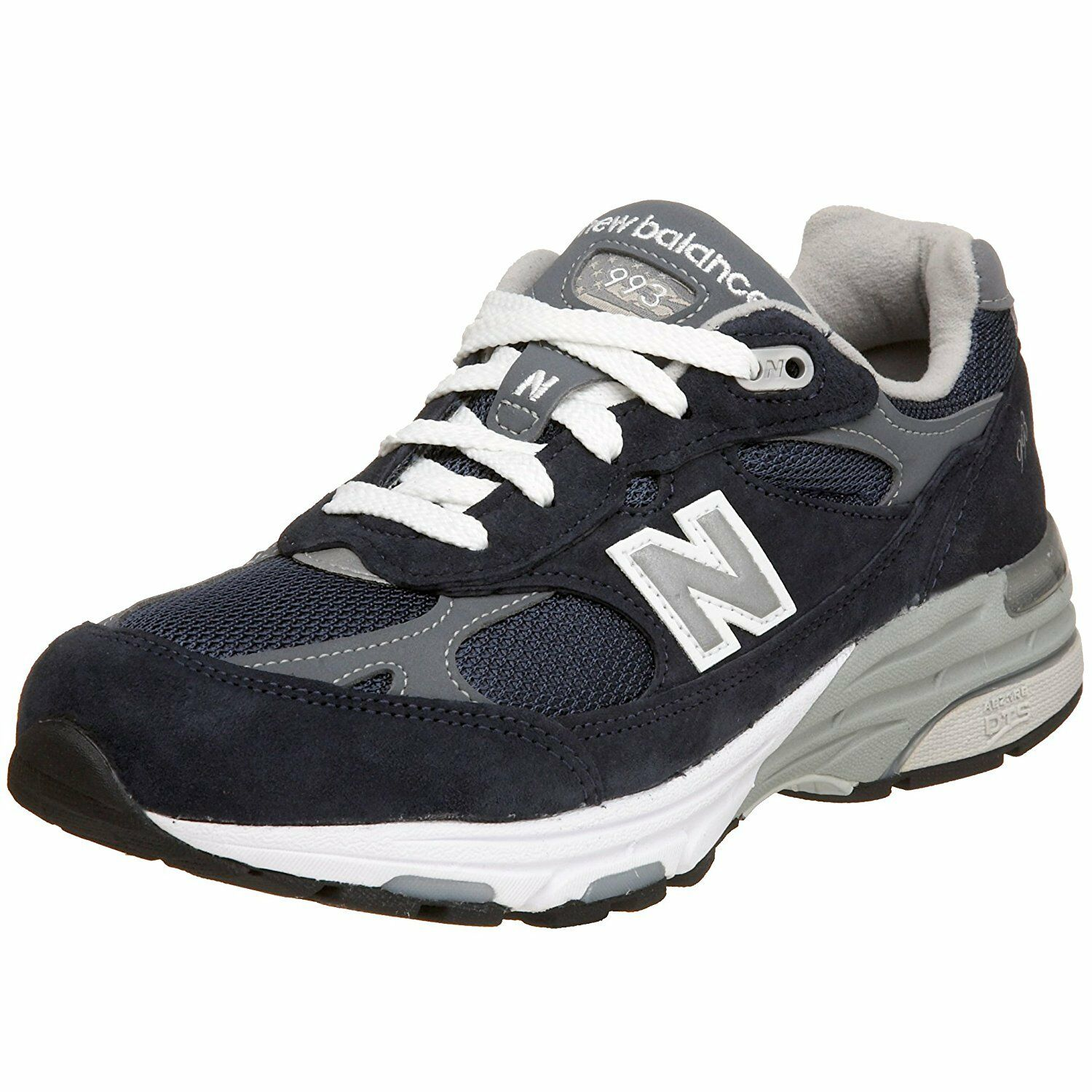 Men's/Women's New Balance Women's WR993 Running Shoe High quality and cheap Trendy List of explosions