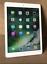 Apple-iPad-1st-generacion-16GB-Wifi-y-Air-Celular-3G-Wi-Fi-9-7in-Plateado