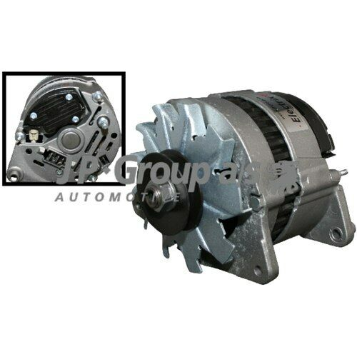 Generator 1590100400