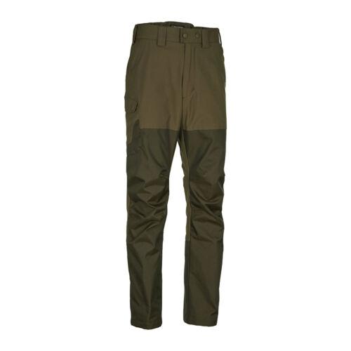 Deerhunter Pantaloni Impermeabili TIRO Di Montagna Con Rinforzo Hitena